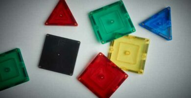 piezas magnéticas playmags