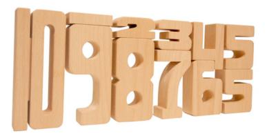 sumblox juego para aprender matemáticas